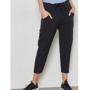 Women's Under Armour Storm Cropped Pants